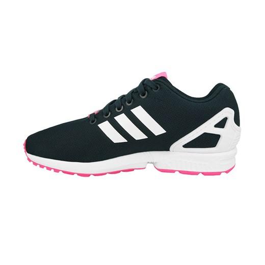عنوان الشارع خلق بقايا Damskie Buty Adidas Originals Zx Flux B34060 Analogdevelopment Com