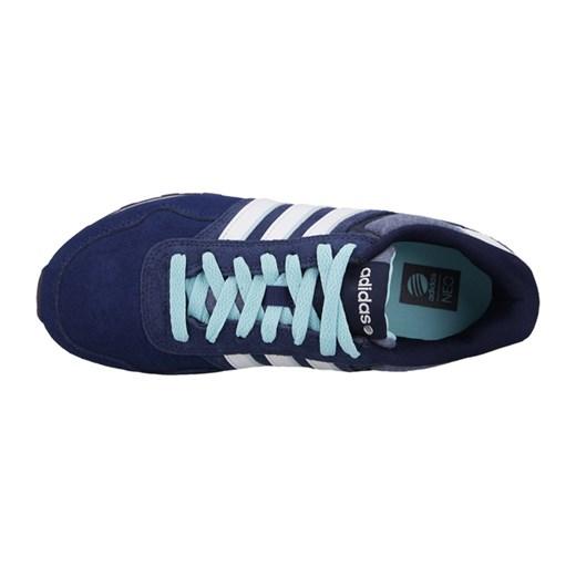 Buty damskie, sportowe Adidas 10K F98277 Ceny i opinie