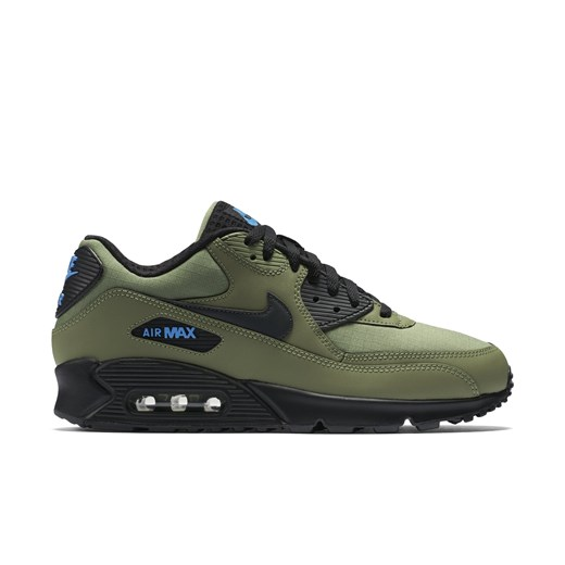 Air Max 90 Essential 'Alligator' Nike 537384 302 | GOAT