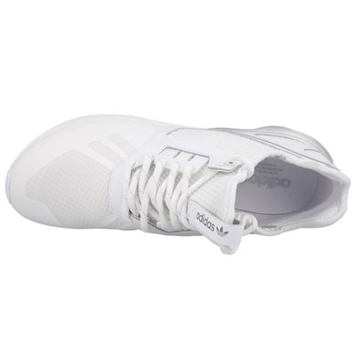 Buty męskie sneakersy Adidas Originals Tubular Runner B25527