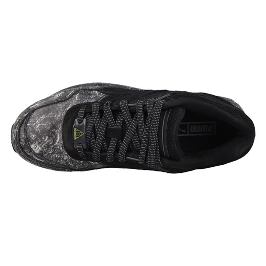 Buty męskie sneakersy Puma R698 Roxx 360857 01 sneakerstudio