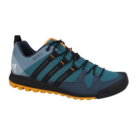 ذهني ملعون مشهور Buty Adidas Terrex Solo Af5965 Dsvdedommel Com