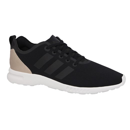 Buty damskie sneakersy adidas Originals Zx Flux Adv Smooth