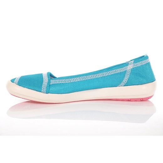 Adidas Buty Damskie Boat Slip On Sleek Newmodel.pl