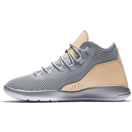 Jordan Reveal Premium 834229 012   Beżowy, Szary