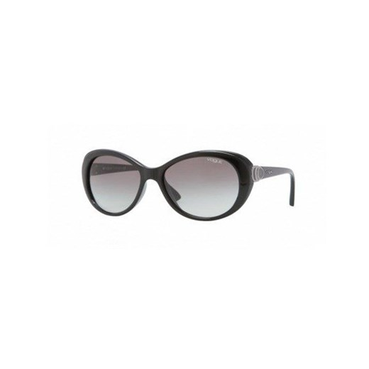 OKULARY VOGUE 2770S W44/11 (56)