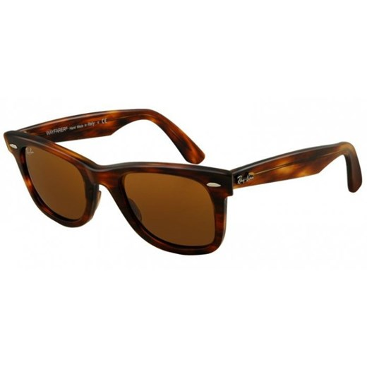 OKULARY RAY BAN® ORIGINAL WAYFARER 2140 954 (50)