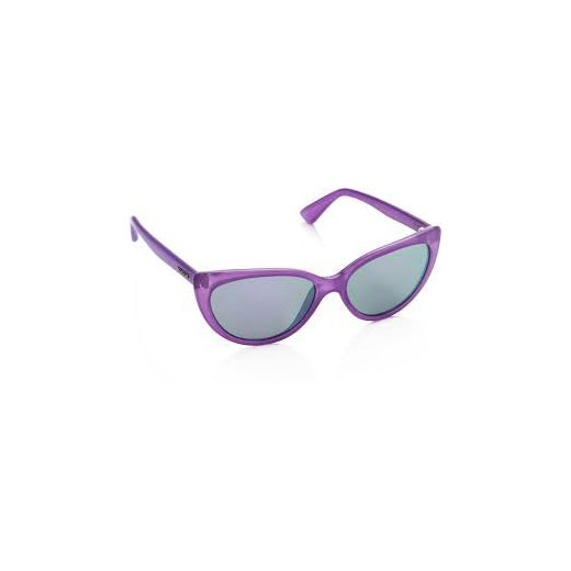 OKULARY VOGUE 2677S 21244V (57)