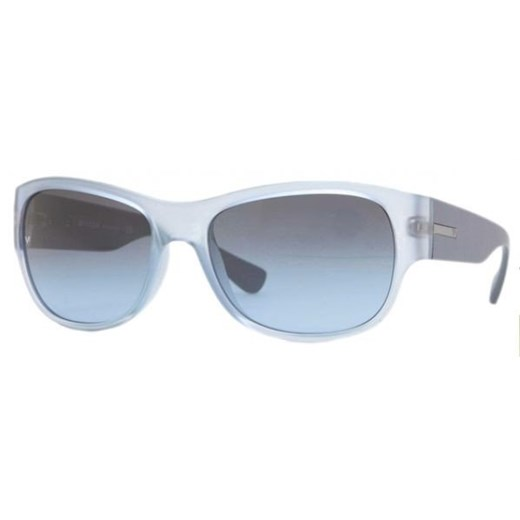 OKULARY VOGUE 2831S 20308F (56)