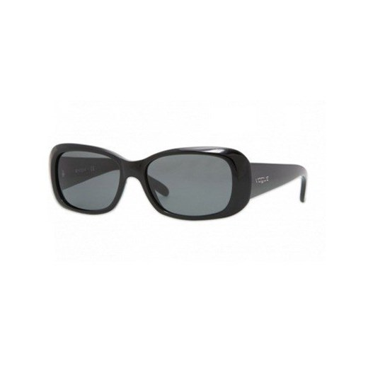 OKULARY VOGUE 2606S W44/87 (52)