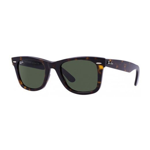 OKULARY RAY BAN® ORIGINAL WAYFARER 2140 902 (54)