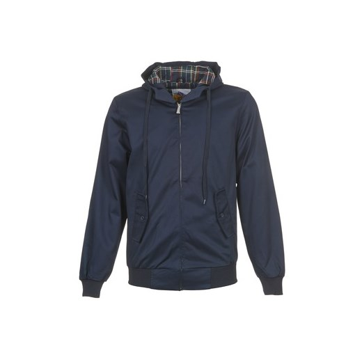 Harrington  Kurtki krótkie HARRINGTON HOODED  Harrington
