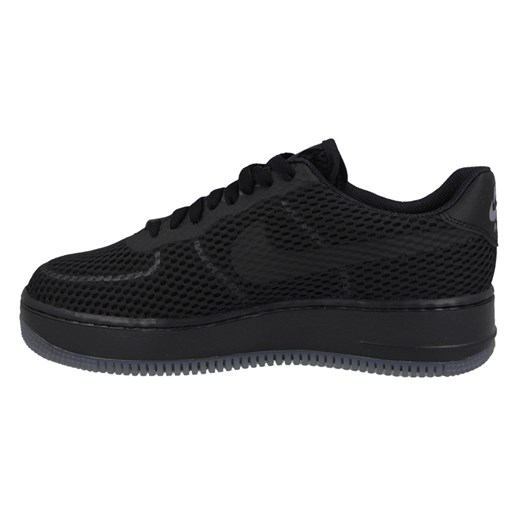 Buty Nike AIR FORCE 1 LOW UPSTEP BREATHE W