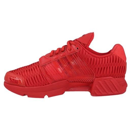 Buty męskie sneakersy adidas Originals Clima Cool 1 BA8581