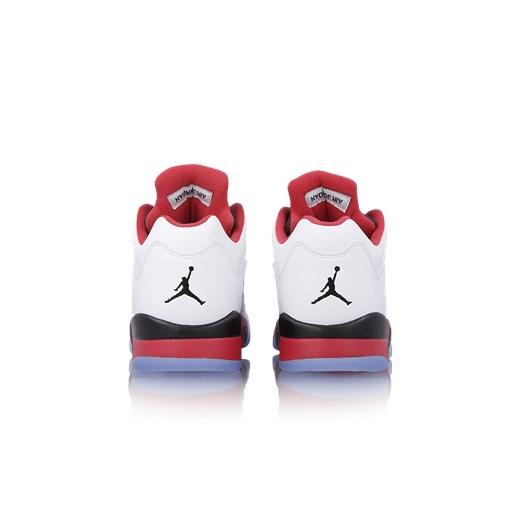 Buty Air Jordan 5 Retro Low