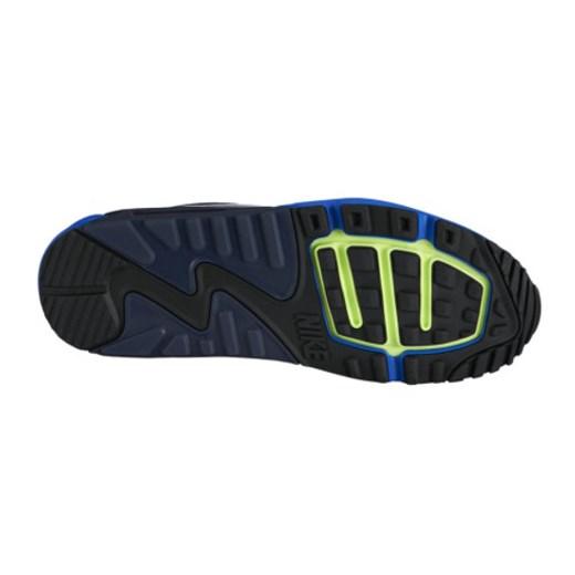 Buty Nike Air Max Lunar90 WR