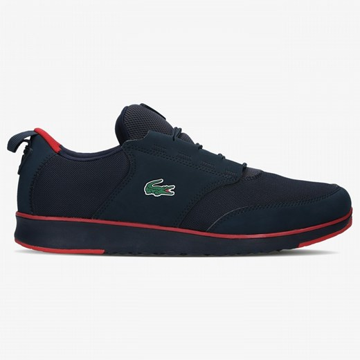 LACOSTE L.IGHT 116 1 Lacoste  44.5 Sizeer
