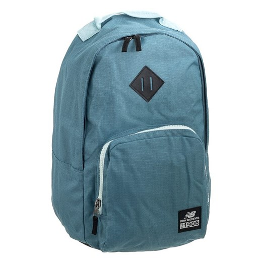 Plecak New Balance Daily Driver Backpack 500047 Riptide (NB151-c) New Balance    ButSklep.pl
