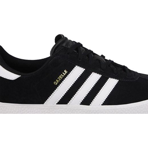 Buty damskie sneakersy adidas Originals Gazelle 2.0 S32247