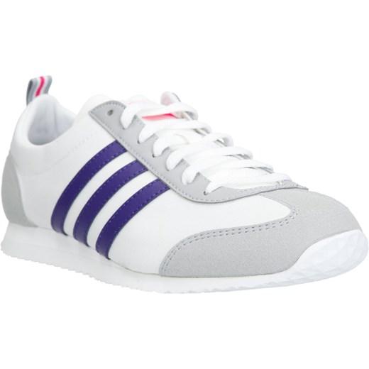 buty damskie adidas vs jog w aw4776