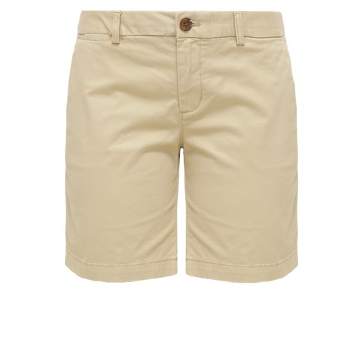 Banana Republic Szorty workwear khaki