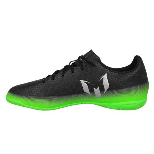 BUTY HALÓWKI adidas MESSI 16.4 IN JR AQ3527 yessport.pl w Domodi