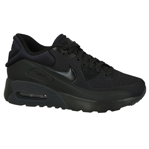 BUTY NIKE AIR MAX 90 ULTRA SE (GS) 844599 008 yessport.pl