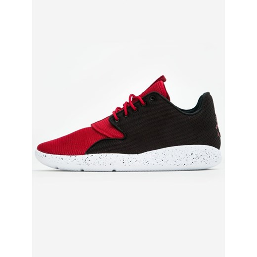 Jordan Eclipse Gym Red Gym Red Black White