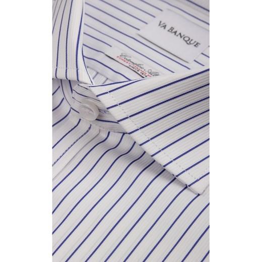 Koszula modena 1 szary Próchnik w Domodi