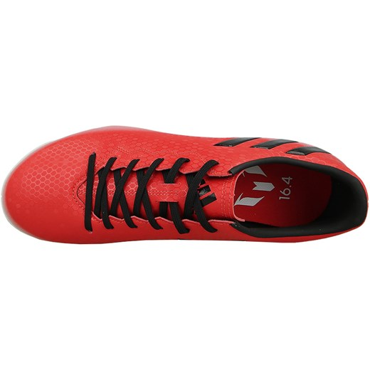 BUTY HALWKI adidas MESSI 16.4 IN BA9026 yessport.pl