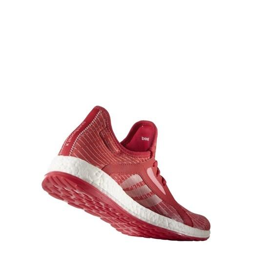 Buty adidas PureBoost X Olympic BB5458 MoloSport.pl w Domodi