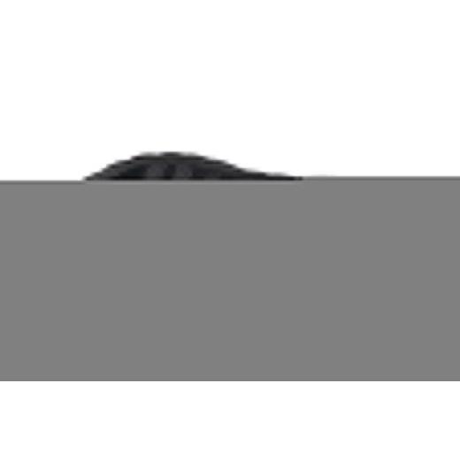 BUTY NIKE AIR MAX INVIGOR (GS) 749572 003 yessport.pl w Domodi