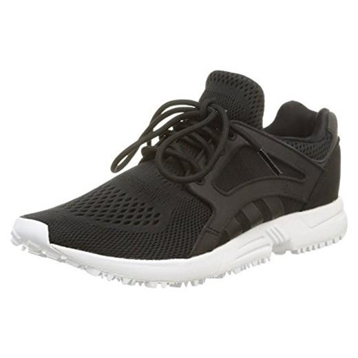Buty sportowe adidas Originals dla kobiet, kolor: czarny, rozmiar: 9.5 UK Amazon