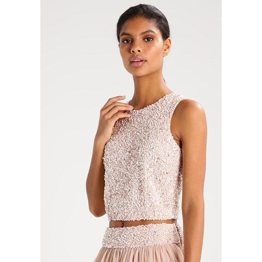 Lace & Beads PICASSO Top pink  Lace & Beads 36 Zalando