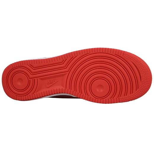 Buty męskie sneakersy Nike Air Force 1 '07 LV8 718152 607