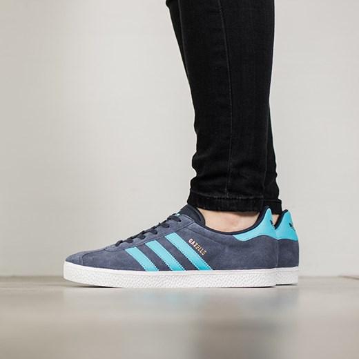 Buty damskie sneakersy adidas Originals Gazelle BB2504