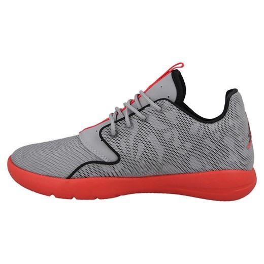 Buty damskie sneakersy Jordan Eclipse Bg 724042 006 czarny