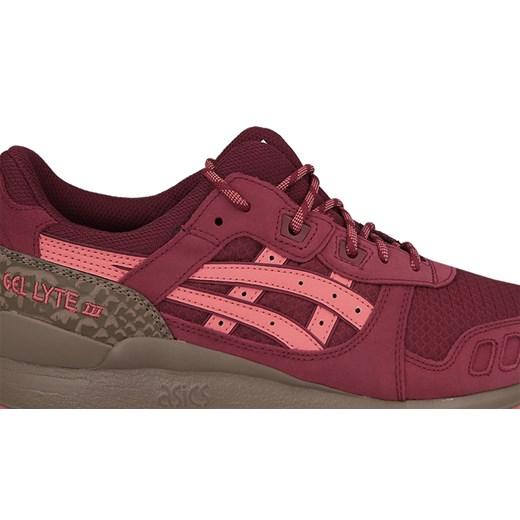 Buty męskie sneakersy Asics Gel Lyte III
