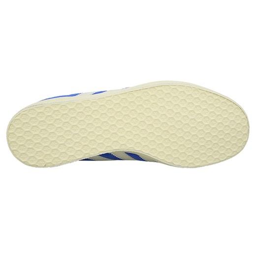 Buty męskie sneakersy adidas Originals Gazelle Super BB5241
