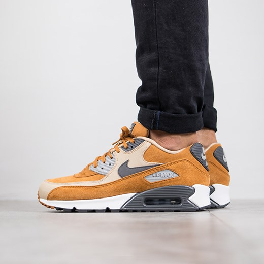 nike air max 90 sneakerstudio