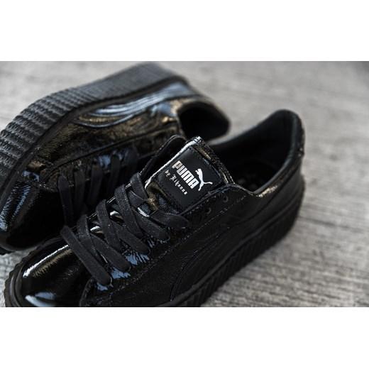Buty damskie sneakersy Puma Creeper x Fenty by Rihanna