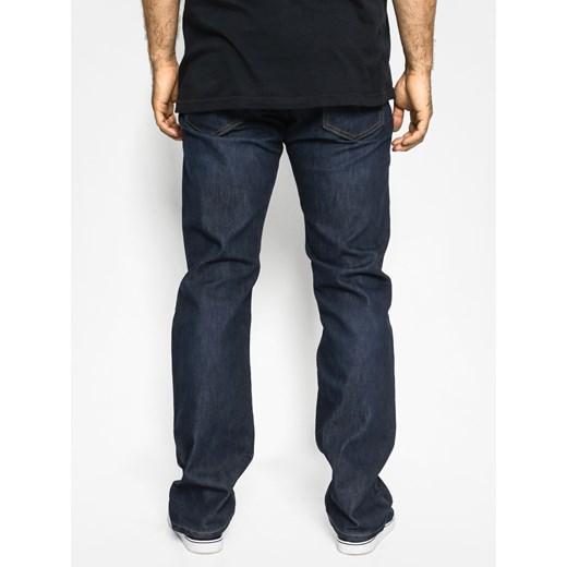 Spodnie Levi's 504 Straight 5 Pocket (soma) Levis SUPERSKLEP