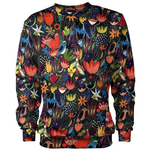 Colorful Jungle Bluza dla dzieci