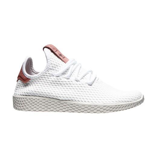 Damskie snekaersy adidas Pharrell Williams Tennis Hu CP9763 Originals retrokicks