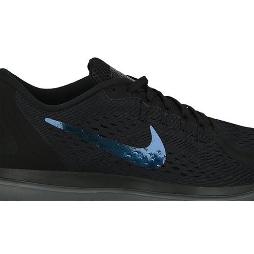 Buty Nike Flex 2017 RN BTS 898458 001 czerń | WYPRZEDAŻE DO