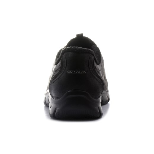 Skechers Empire-latest News Skechers czarny 40 promocja Office Shoes Polska