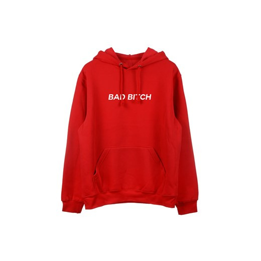 bluza czerwona magiazakupow
