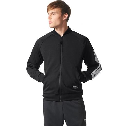 Bluza adidas Originals NMD D TT Q4 BP5559 UrbanGames