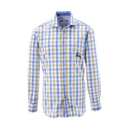 Koszula męska Os trachten w Domodi  jssuN