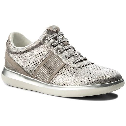 buty damskie geox eobuwie